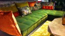 dodenhof-livingroom2