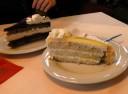 fischerhuder-puppencafe-cake