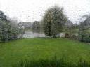 germany-rain