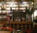 schnoor-tea-parlour1