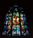 st-vitus-mucha-window1