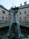 kutna-hora-frozen-fountain