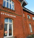 ottersberg-train-station2