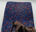 prague-train-pattern
