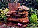botanical-garden12
