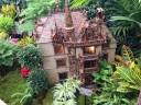 botanical-garden2