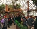 botanical-garden6