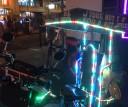 bible-bike