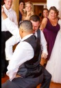 wedding-dancing