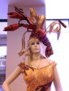 crawfish-dress2