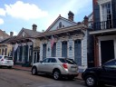 french-quarter1