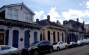 french-quarter3