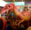 mardi-gras-world15