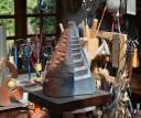 13-ceramics-factory5