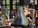 13-ceramics-factory6