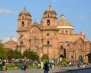 18-cuzco3