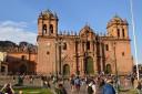 18-cuzco7