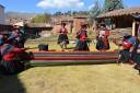 4-weavers1
