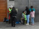 3-cuzco13