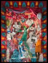 holiday-windows-2015_bergdorf_goodman-2-611x800