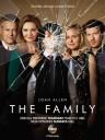 family-abc
