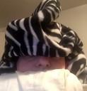 inflatable-hoodie1