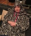 inflatable-hoodie2