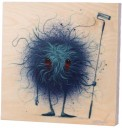 Seeker_Friends-_2_The_Painter-Jeff_Soto-UV_print-trampt-72596m
