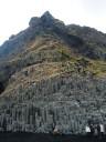 basalt-beach10