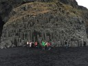 basalt-beach16