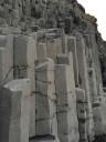 basalt-beach17