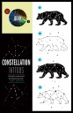 constellations_2