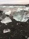 glacier-beach11