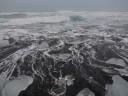 glacier-beach2
