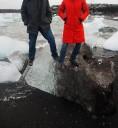 glacier-beach5