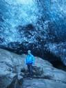 ice-cave1