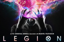 legion-sweepstakes