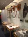 phallic-museum4