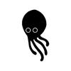 octopus-little.jpg