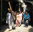 carrying-cross.jpg