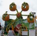 pumpkin-ride.jpg
