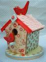 cute-food-bird-house