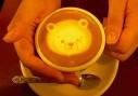 cute-food-latte-bear