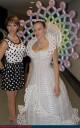 funny-wedding-photos-pop