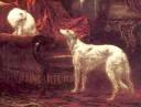 borzoi_russian_wolf_hound_painting