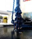 blue-lariat-tail2
