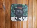 sloth-bathroom-male