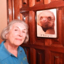 sloth-room