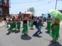 parade32