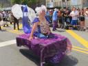 parade66